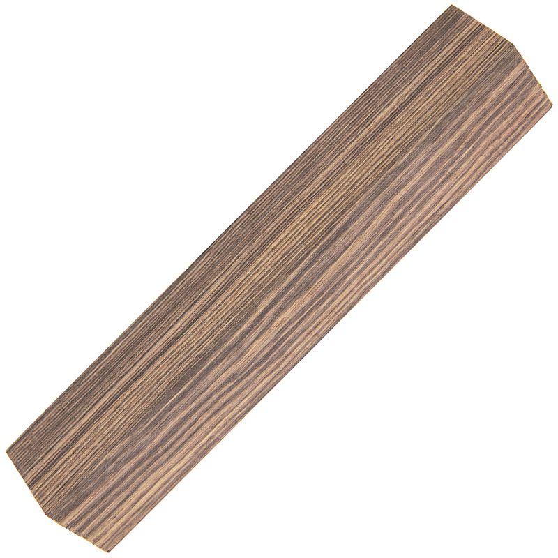 Kingwood pen blanks
