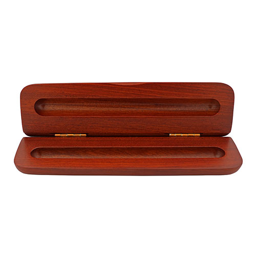 Rosewood box single
