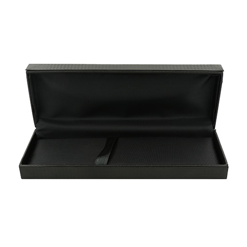 Carbon Fiber Texture pen box