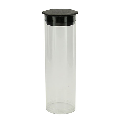 REPLACEMENT TUBE for bushing storage stand