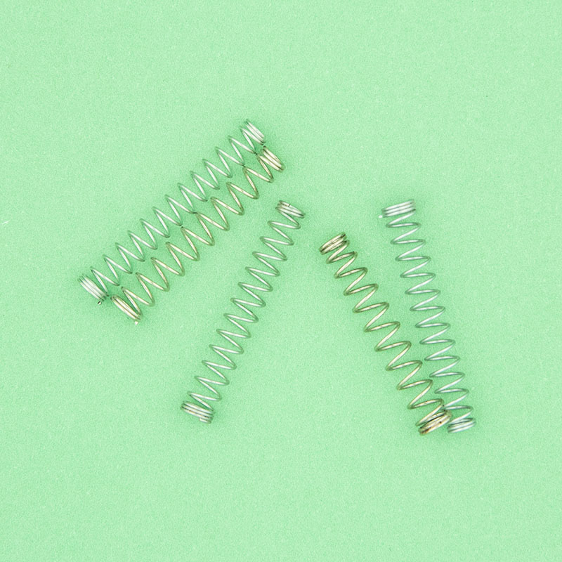 Springs for Parker-style ink refills - package of 5