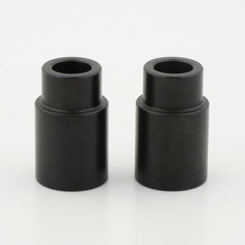 Bushing 20A - Sierra pen kits