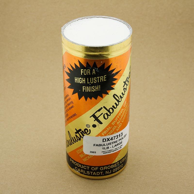 Fabulustre Polish 1 lb