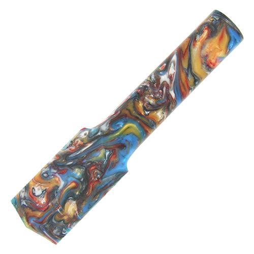 Vapour pen blanks V-3 - Cosmos