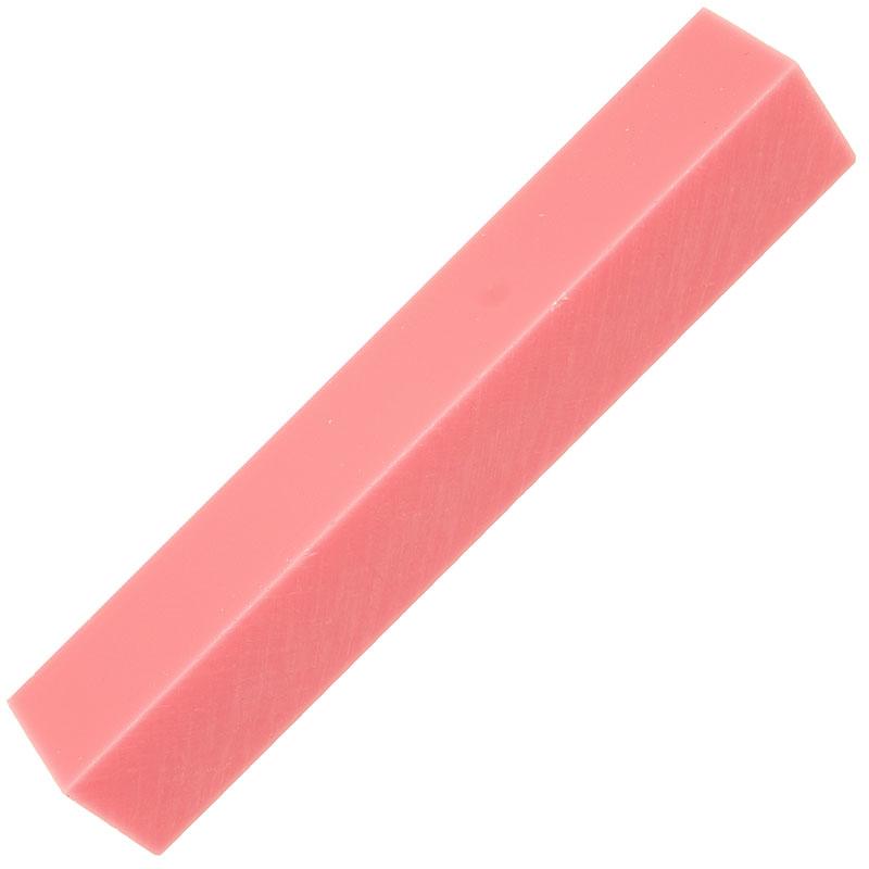 Acrylic pen blanks #500 -Pretty in Pink