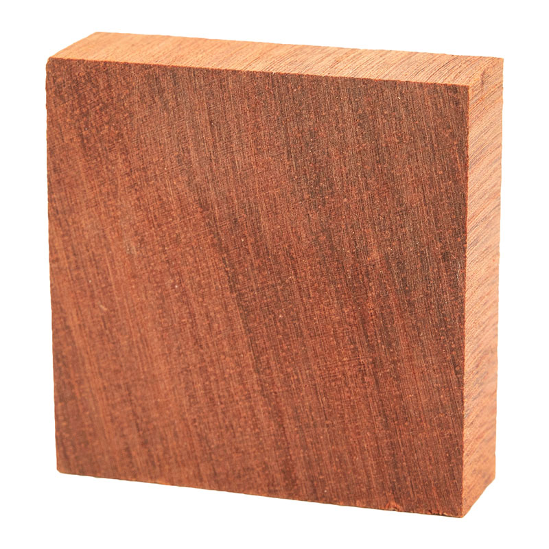 Bloodwood ring blanks