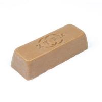 Carnuba wax bar