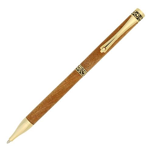 Chic-Line v2 pen kit gold