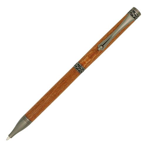 Chic-Line v2 pen kit gun metal