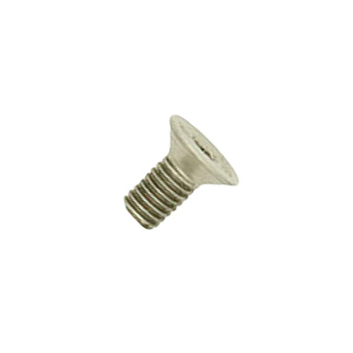 Screw M5-0.8 x 12 mm for Pen Master, Wood Pen Pro & Unitool