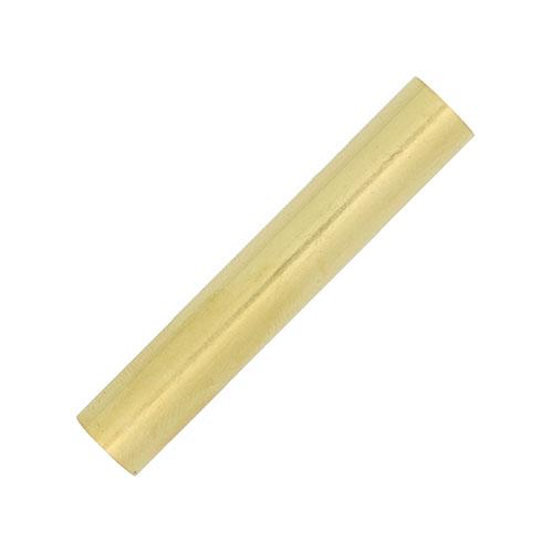 Professor pen replacement tubes
