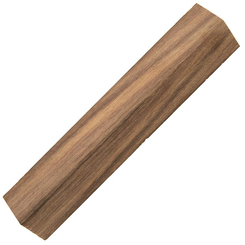 Katalox Rosewood pen blanks
