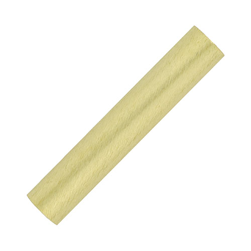 Majestic Squire twist pen replacement tubes