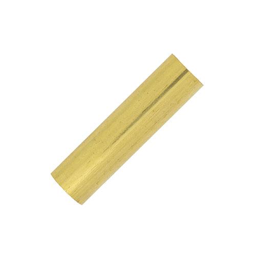 Mini Bolt Action pen replacement tubes
