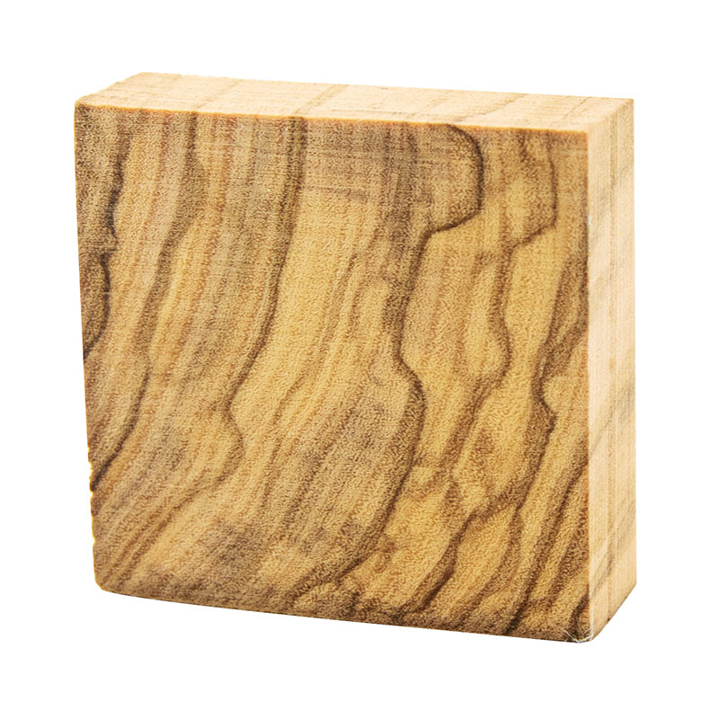 Olivewood ring blanks