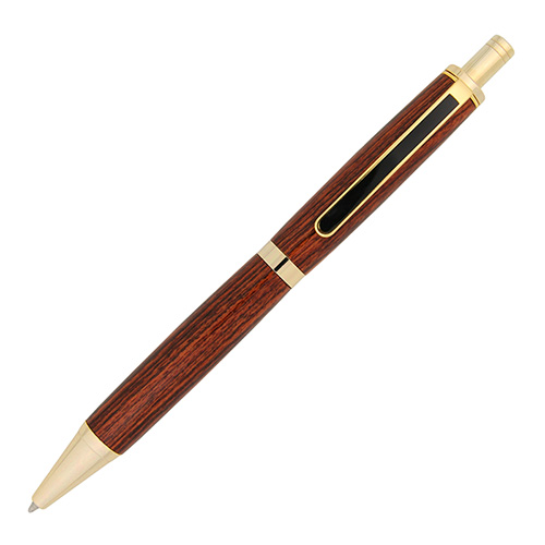 Slimline Pro gelwriter pen kit gold