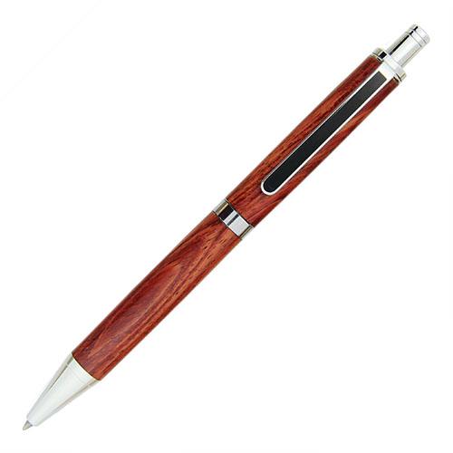 Slimline Pro gelwriter pen kit chrome