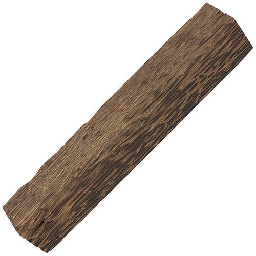 Stabilized Black Palm pen blanks