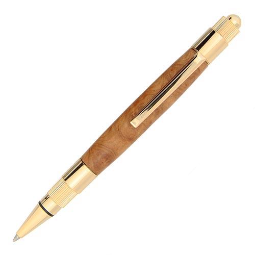 Stratus pen kit gold