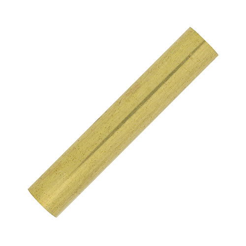 Toothpick holder key ring replacement tubes