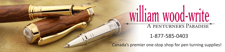 William Wood-Write Ltd.